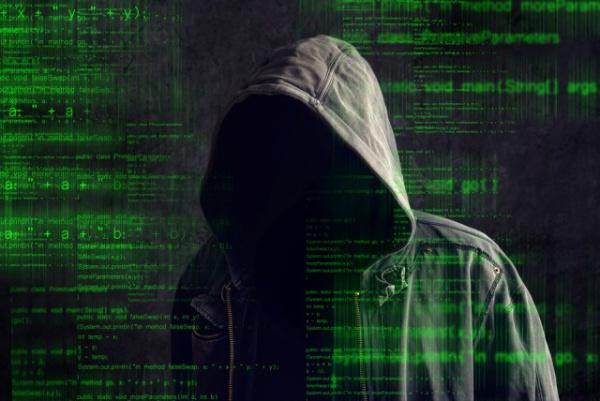 Эксперты ЛК рассказали о самой масштабной атаке на крупный банк