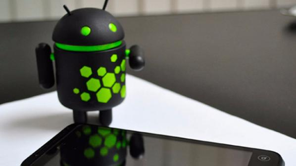 Обнаружено сложное шпионское ПО для Android-устройств