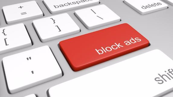 Ученые нашли инновационный способ блокировки рекламы