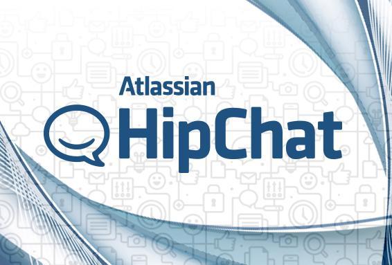 HipChat сбросил пароли пользователей из-за возможной утечки данных