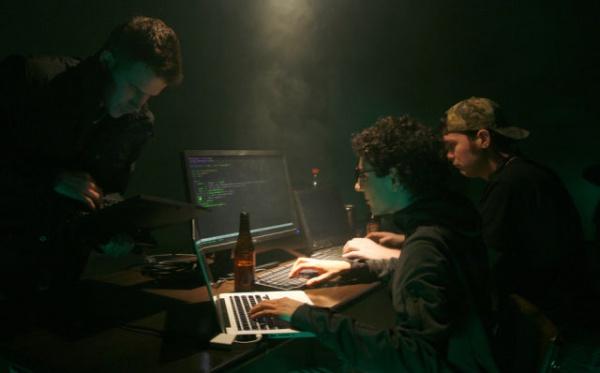 Стала известна стоимость доступа к базе эксплоитов Hacking Team