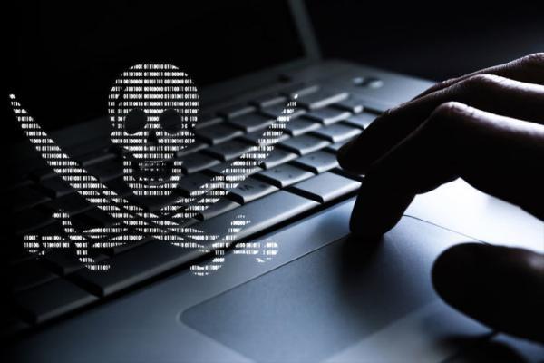 Минкульт предложил ужесточить механизм досудебной блокировки пиратских сайтов