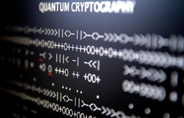 В России разрабатывают технологию квантовой криптографии
