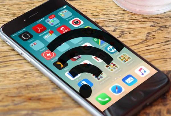 Apple устранила критическую уязвимость в iOS