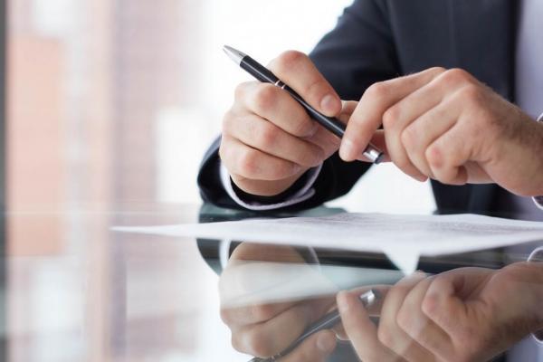 Росстандарт создал комитет для стандартизации «умных» технологий