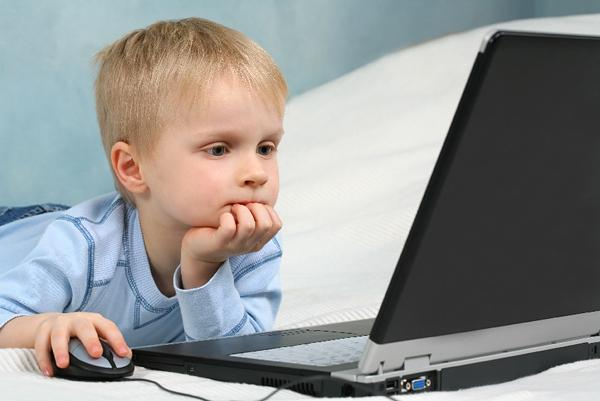 Профили детей в соцсетях могут стать закрытыми
