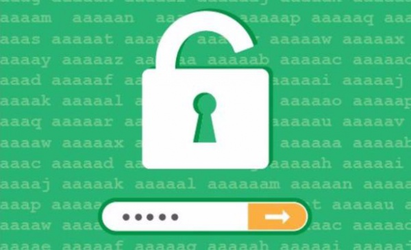 Хакеры атакуют сайты на базе WordPress с помощью маршрутизаторов