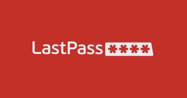 Уязвимость в LastPass делала двухфакторную аутентификацию бесполезной