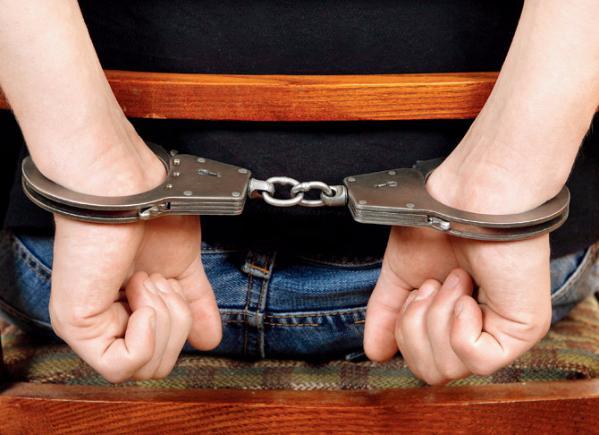 В Барселоне задержан очередной «русский хакер»