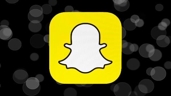 Хакер заявил о похищении данных 1,7 млн пользователей Snapchat