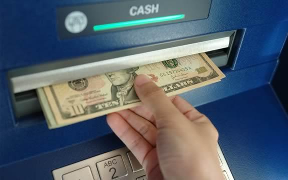 ЛК рассказала об атаках на банкоматы без установки на них вредоносного ПО