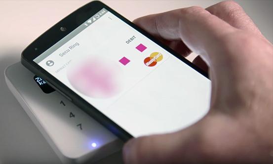 Продемонстрирован новый метод атаки на мобильные платежные приложения