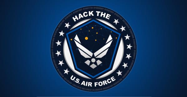 ВВС США объявили о Bug Bounty для своих сайтов
