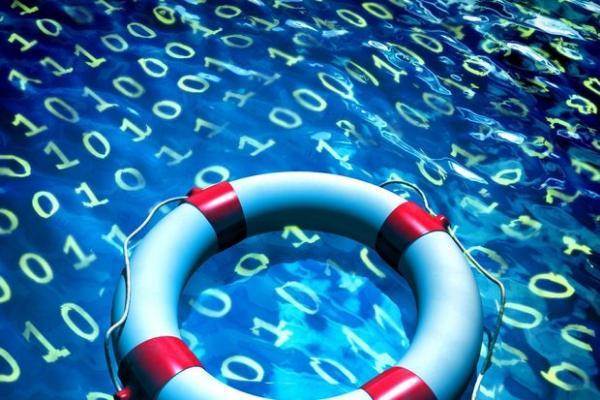 0day-уязвимость в MS Word активно эксплуатируется киберпреступниками