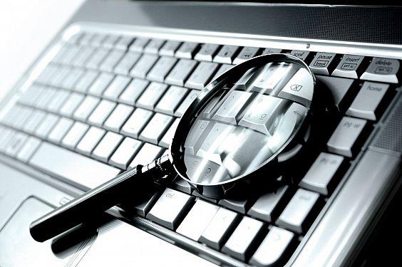 ЛК рассказала о самой продолжительной в истории операции по кибершпионажу