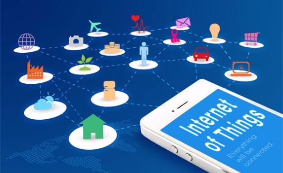 Новое вредоносное ПО BrickerBot превращает IoT-устройство в «кирпич»