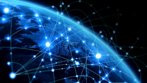 Новый IoT-ботнет набирает обороты