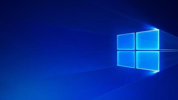 Оригинальная версия Windows 10 больше не будет получать обновления