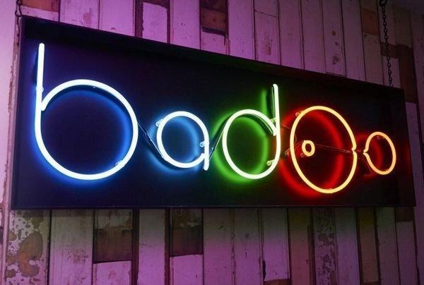 Сервис знакомств Badoo обязали делиться информацией с ФСБ