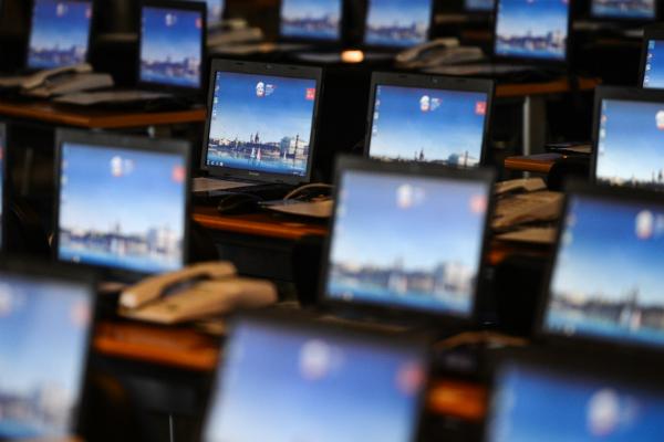Российским госорганам запретят автоматическую установку обновлений ПО