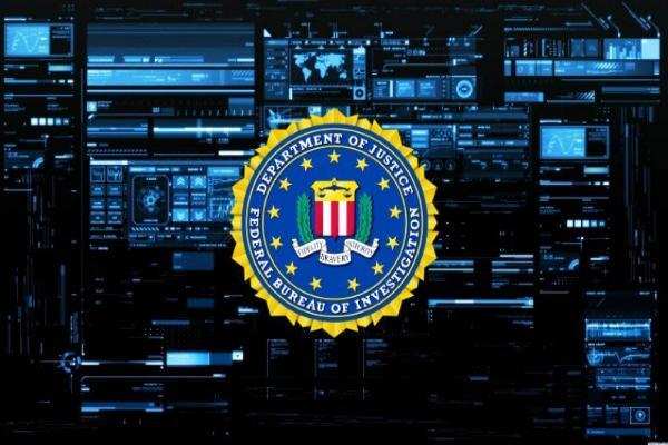 ФБР отслеживает педофилов с помощью модифицированных BitTorrent-клиентов