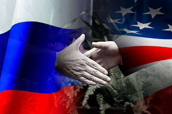Президенты РФ и США обсудят безопасность в киберпространстве