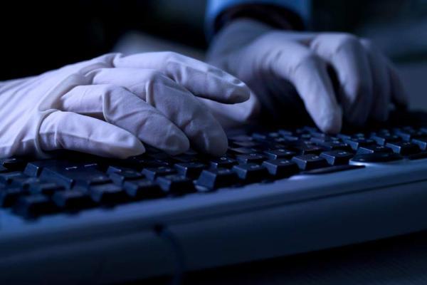 Дело о хищении хакерами более 1 млрд рублей у банков направлено в суд