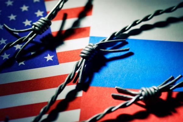 «Спам-королю» Левашову предъявлены обвинения в США