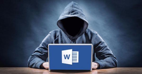 Почему исправление уязвимости нулевого дня в Office заняло у Microsoft полгода