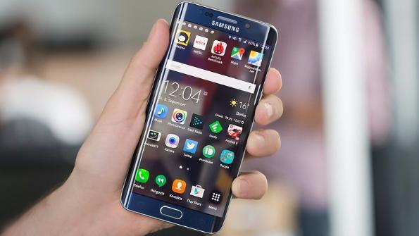 Android-приложения обмениваются между собой данными без разрешения пользователя