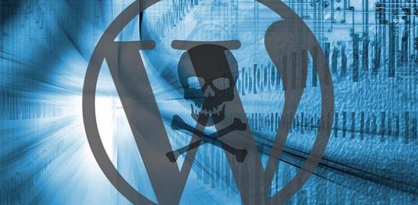 Представлены PoC-эксплоиты для двух уязвимостей в WordPress