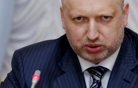 Украина обвинила Россию в слежке за пользователями с помощью 1C