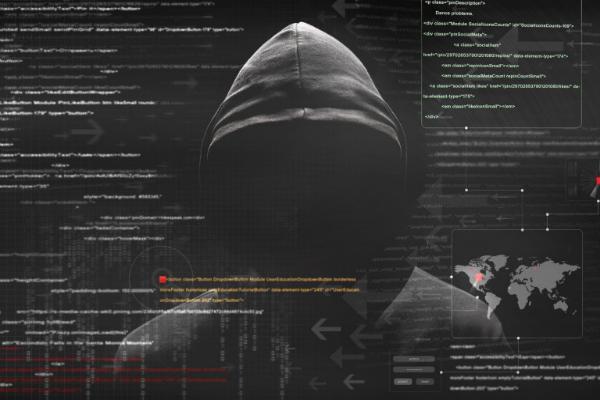 Создателем шифровальщика WannaCry может быть китаец