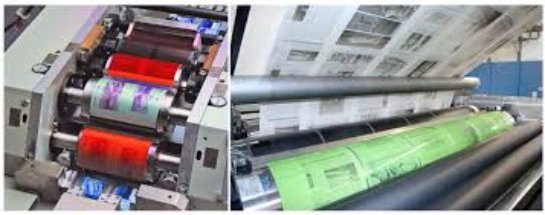 Недорогая печать книг в Москве: твердый переплет и подарочные издания