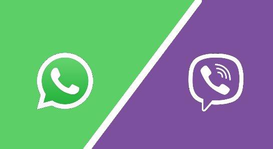 Мессенджер Вайбер: удобные возможности для общения без ограничений