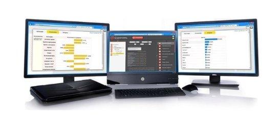 Программа для контроля сотрудников: повышение эффективности благодаря супер-функциям