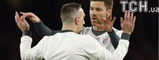 Система штрафования европейских футболистов