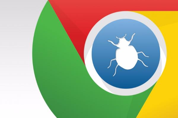 Уязвимость в Chrome позволяет сайтам тайно записывать аудио и видео