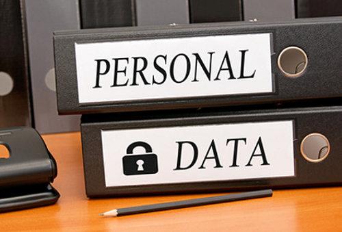 Роскомнадзору предоставят доступ к персональным данным