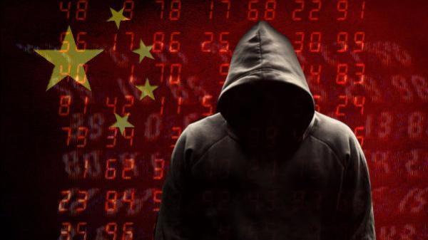 Китайские шпионы эксплуатируют уязвимость в Office для атак на организации в РФ