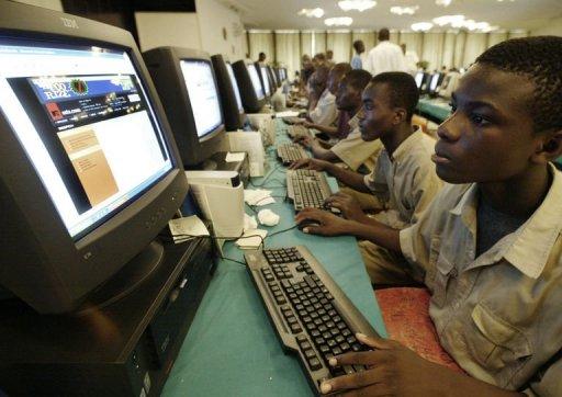 На смену «русским хакерам» скоро придут эфиопские или малазийские