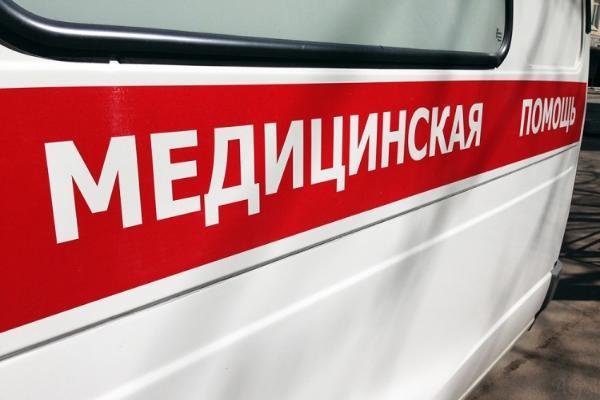Белорусского хакера удалось задержать с помощью бригады «скорой»