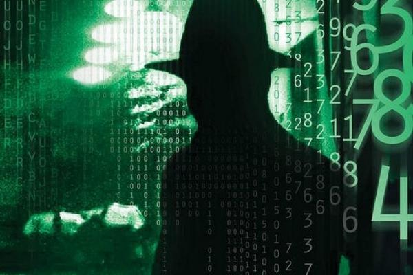Вашингтон предупредил французов об атаках «русских хакеров»