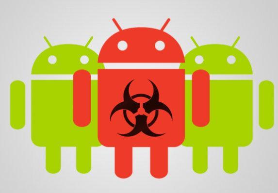 Опасная уязвимость в Android ставит под угрозу миллионы пользователей