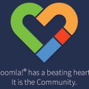 В Joomla! устранена критическая уязвимость
