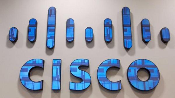 Cisco исследует свои продукты на предмет уязвимости к атакам WannaCry