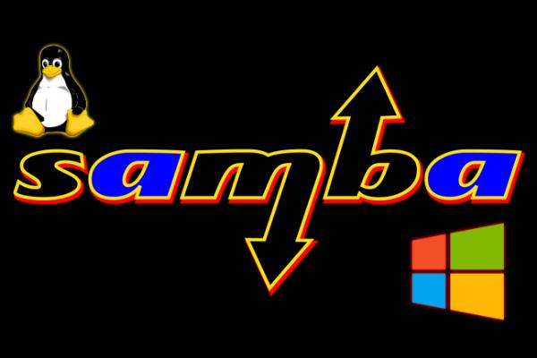 В Samba исправлена критическая уязвимость