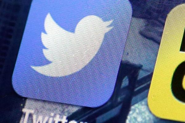 «Русские» хакеры атаковали сотрудников Минобороны США через Twitter
