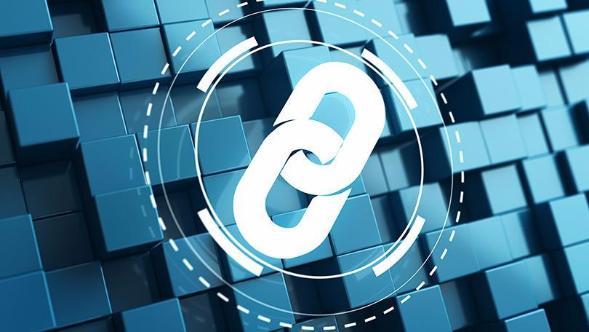 В России создан первый в мире квантовый блокчейн