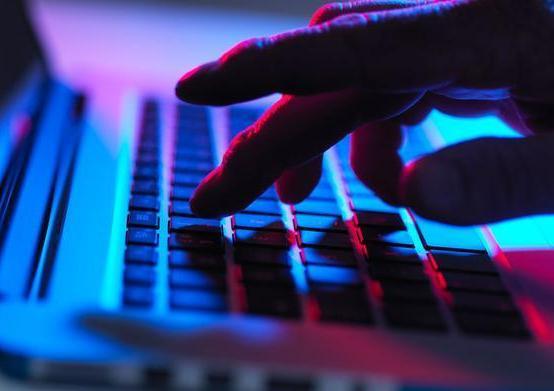 Бэкдор из арсенала АНБ использовался в атаках криптомайнера Adylkuzz